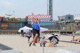 2016 Beach Vault Photos - 3rd Pit AM Boys (950/1531)