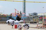 2016 Beach Vault Photos - 3rd Pit AM Boys (952/1531)
