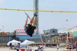 2016 Beach Vault Photos - 3rd Pit AM Boys (954/1531)