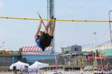 2016 Beach Vault Photos - 3rd Pit AM Boys (955/1531)