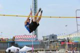 2016 Beach Vault Photos - 3rd Pit AM Boys (956/1531)