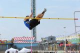 2016 Beach Vault Photos - 3rd Pit AM Boys (957/1531)