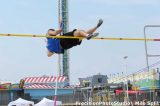 2016 Beach Vault Photos - 3rd Pit AM Boys (958/1531)