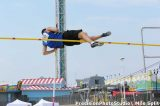 2016 Beach Vault Photos - 3rd Pit AM Boys (959/1531)