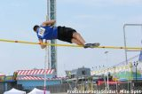 2016 Beach Vault Photos - 3rd Pit AM Boys (960/1531)