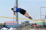 2016 Beach Vault Photos - 3rd Pit AM Boys (961/1531)