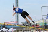 2016 Beach Vault Photos - 3rd Pit AM Boys (962/1531)