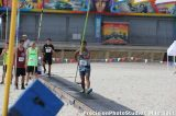 2016 Beach Vault Photos - 3rd Pit AM Boys (968/1531)