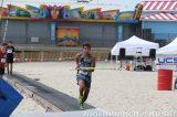2016 Beach Vault Photos - 3rd Pit AM Boys (971/1531)