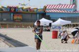 2016 Beach Vault Photos - 3rd Pit AM Boys (973/1531)