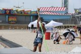 2016 Beach Vault Photos - 3rd Pit AM Boys (974/1531)