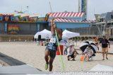 2016 Beach Vault Photos - 3rd Pit AM Boys (975/1531)