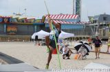 2016 Beach Vault Photos - 3rd Pit AM Boys (976/1531)