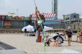 2016 Beach Vault Photos - 3rd Pit AM Boys (977/1531)