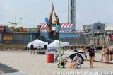 2016 Beach Vault Photos - 3rd Pit AM Boys (978/1531)