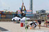 2016 Beach Vault Photos - 3rd Pit AM Boys (978/1531)