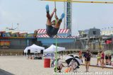 2016 Beach Vault Photos - 3rd Pit AM Boys (979/1531)