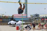 2016 Beach Vault Photos - 3rd Pit AM Boys (980/1531)