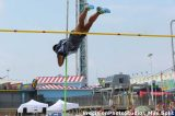 2016 Beach Vault Photos - 3rd Pit AM Boys (983/1531)