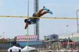 2016 Beach Vault Photos - 3rd Pit AM Boys (984/1531)