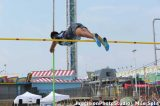 2016 Beach Vault Photos - 3rd Pit AM Boys (985/1531)