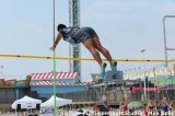 2016 Beach Vault Photos - 3rd Pit AM Boys (986/1531)