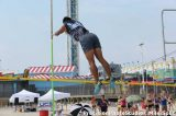 2016 Beach Vault Photos - 3rd Pit AM Boys (987/1531)