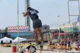 2016 Beach Vault Photos - 3rd Pit AM Boys (988/1531)