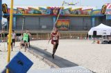 2016 Beach Vault Photos - 3rd Pit AM Boys (995/1531)