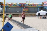 2016 Beach Vault Photos - 3rd Pit AM Boys (996/1531)
