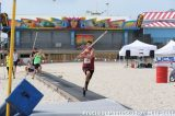 2016 Beach Vault Photos - 3rd Pit AM Boys (997/1531)