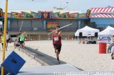 2016 Beach Vault Photos - 3rd Pit AM Boys (998/1531)