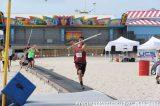 2016 Beach Vault Photos - 3rd Pit AM Boys (998/1531)