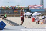 2016 Beach Vault Photos - 3rd Pit AM Boys (1000/1531)