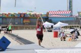 2016 Beach Vault Photos - 3rd Pit AM Boys (1001/1531)