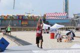 2016 Beach Vault Photos - 3rd Pit AM Boys (1002/1531)