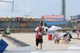 2016 Beach Vault Photos - 3rd Pit AM Boys (1003/1531)