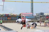 2016 Beach Vault Photos - 3rd Pit AM Boys (1006/1531)