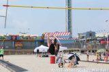 2016 Beach Vault Photos - 3rd Pit AM Boys (1007/1531)