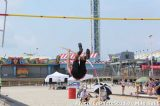 2016 Beach Vault Photos - 3rd Pit AM Boys (1008/1531)