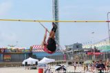 2016 Beach Vault Photos - 3rd Pit AM Boys (1010/1531)