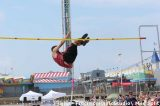 2016 Beach Vault Photos - 3rd Pit AM Boys (1011/1531)