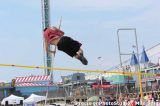 2016 Beach Vault Photos - 3rd Pit AM Boys (1014/1531)