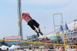 2016 Beach Vault Photos - 3rd Pit AM Boys (1015/1531)