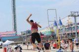 2016 Beach Vault Photos - 3rd Pit AM Boys (1018/1531)