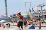 2016 Beach Vault Photos - 3rd Pit AM Boys (1019/1531)