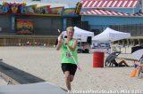 2016 Beach Vault Photos - 3rd Pit AM Boys (1024/1531)