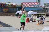 2016 Beach Vault Photos - 3rd Pit AM Boys (1025/1531)