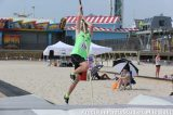 2016 Beach Vault Photos - 3rd Pit AM Boys (1027/1531)
