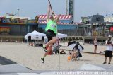 2016 Beach Vault Photos - 3rd Pit AM Boys (1028/1531)